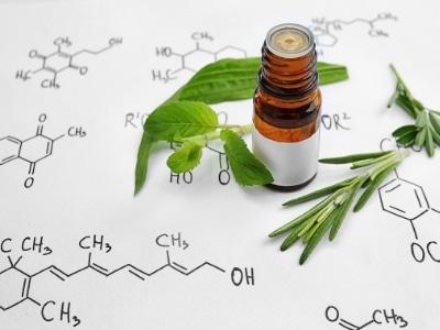 Pharmazeutischer Wirkstoff mit Drug-Master-File